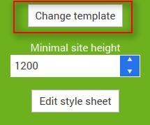 <span class=translation_missing>change website template</span>