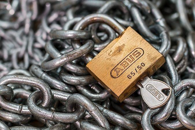 astuces pour la sécurité sur le web