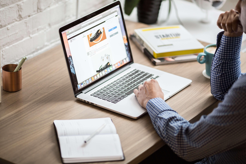 blog-commerce3.jpg