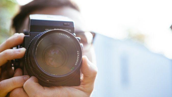 créer une image pour mon blog/site