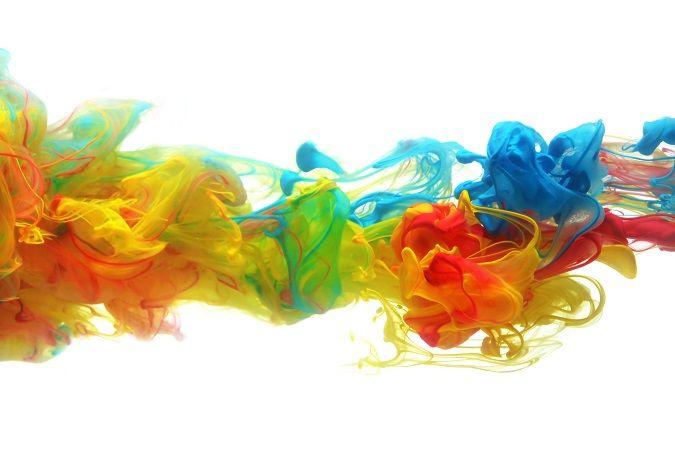 signification des couleurs et combinaisons de couleurs pour votre création design