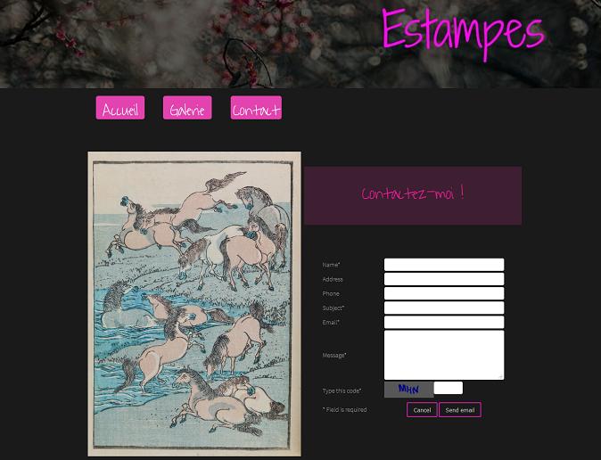 refondre webdesign