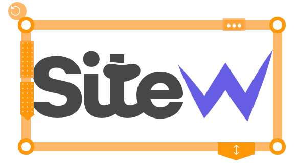 Logo arriere plan
