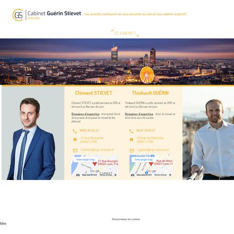 Website erstellen lassen kosten