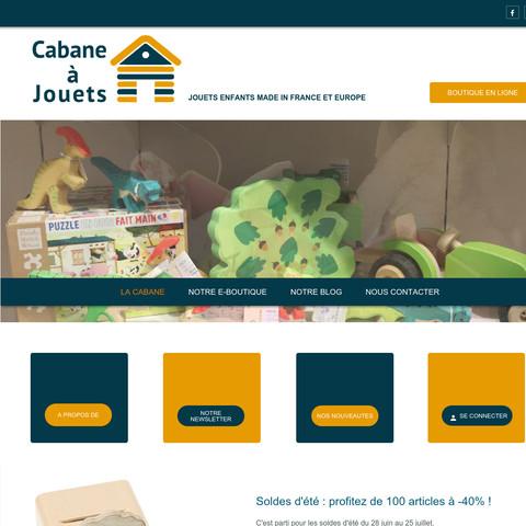 Webdesign software