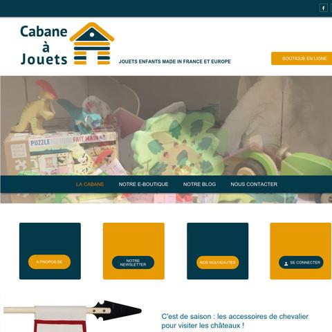 Kostenlos eine website erstellen