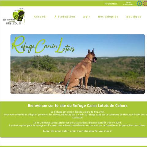 Eigene webpage erstellen
