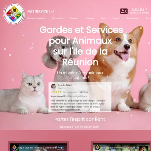 Hacer pagina web gratis
