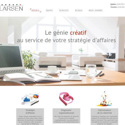 Créer site web gratuit sans publicité