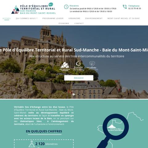 Créer son site en ligne