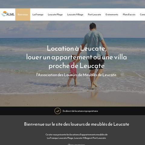 Website ersteller