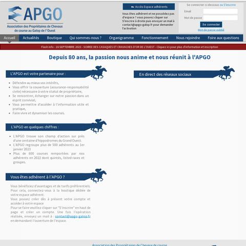 How to create a website using asp.net
