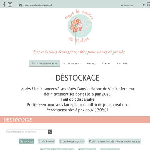 Professionelle internetseite erstellen